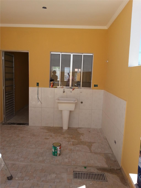 Casa 2 Dorm, Vila Amato, Sorocaba (484339) - Foto 3
