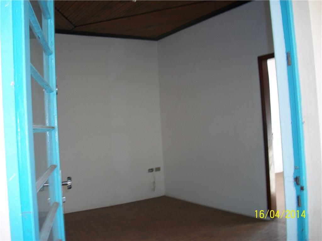 Casa 2 Dorm, Vila Santa Rita, Sorocaba (411014) - Foto 5