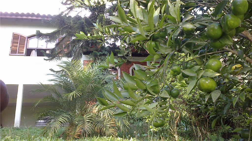 Casa 3 Dorm, Jardim Nara Lúcia, Cotia (411070) - Foto 2