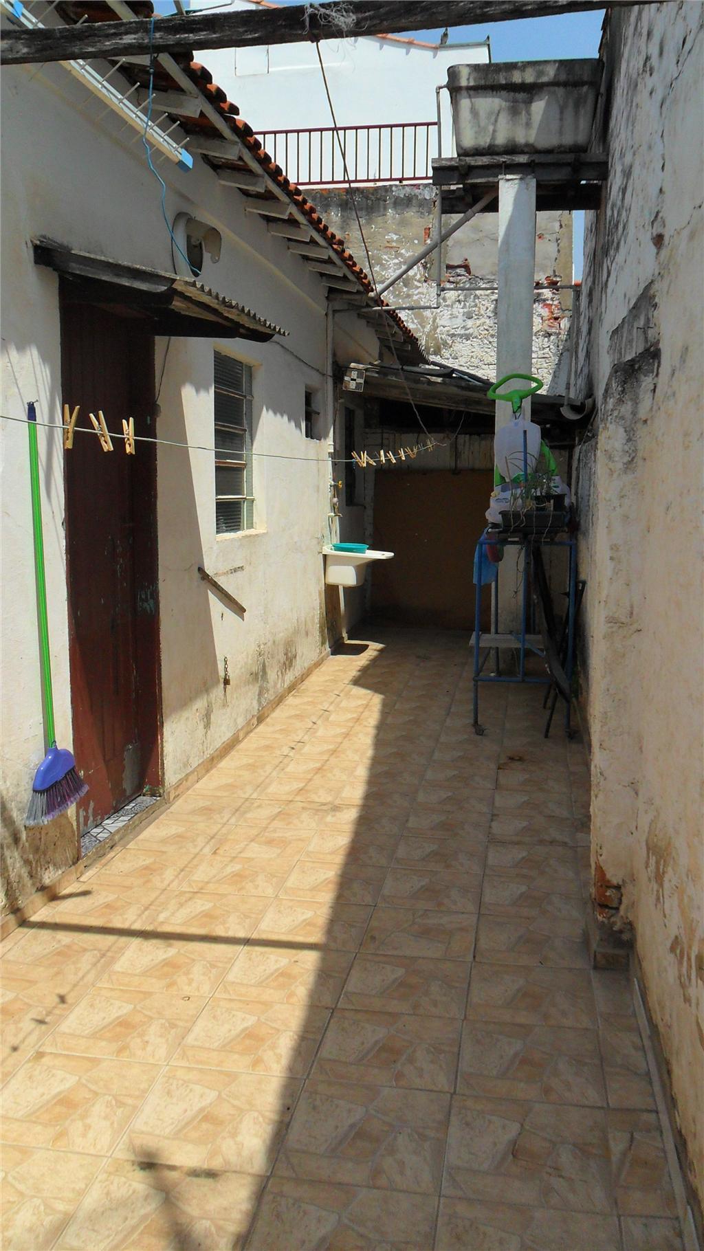 Total Imóveis - Casa 3 Dorm, Vila Assis, Sorocaba - Foto 4