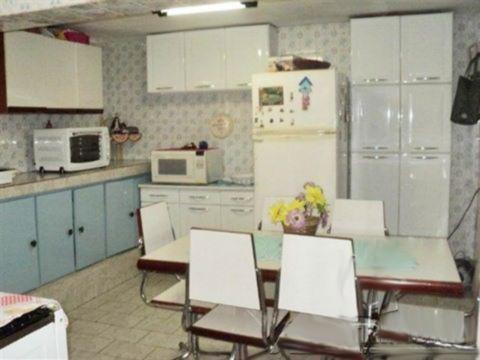 Casa 3 Dorm, Vila Jardini, Sorocaba (484287)