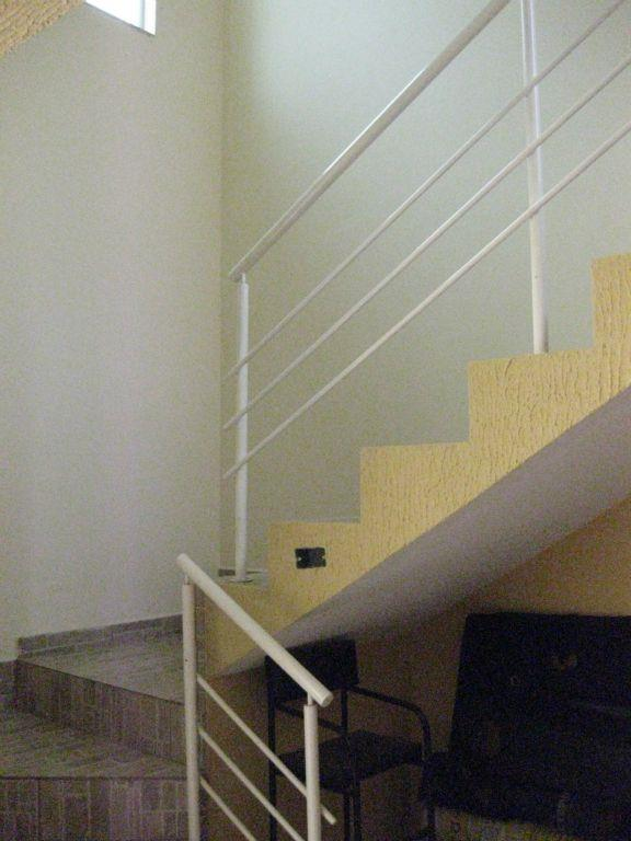Casa 3 Dorm, Wanel Ville, Sorocaba (411087) - Foto 5