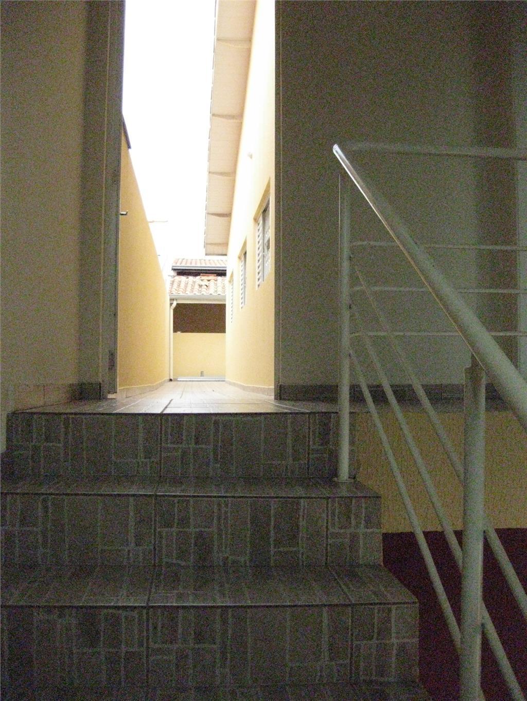 Casa 3 Dorm, Wanel Ville, Sorocaba (411087) - Foto 6