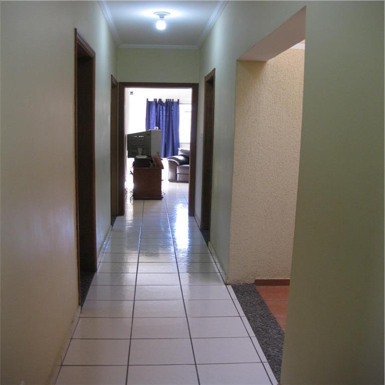 Casa 4 Dorm, Wanel Ville, Sorocaba (411046) - Foto 4