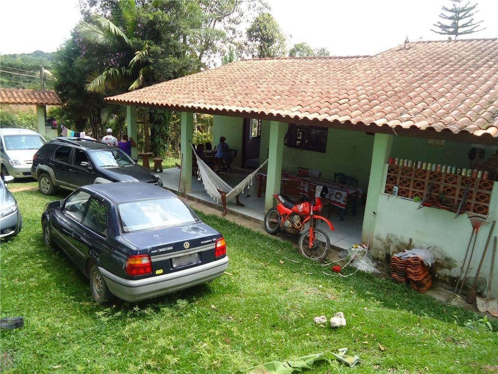 Casa 3 Dorm, Jardim Nara Lúcia, Cotia (411070) - Foto 6