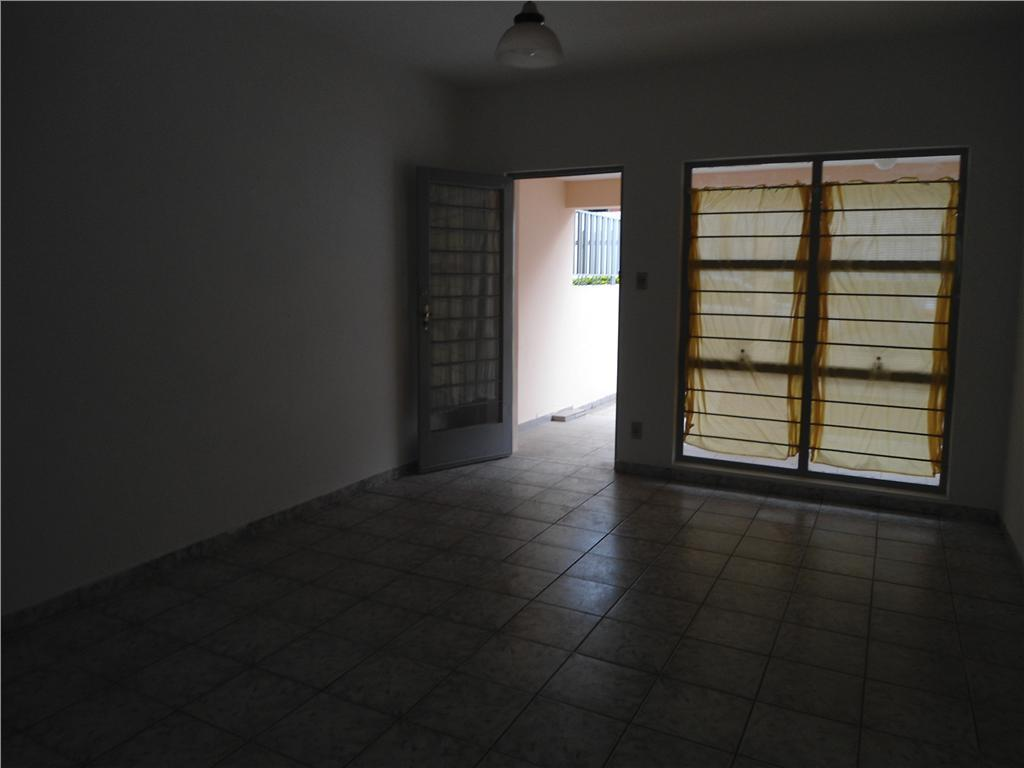 Casa 2 Dorm, Vila Jardini, Sorocaba (484336) - Foto 3