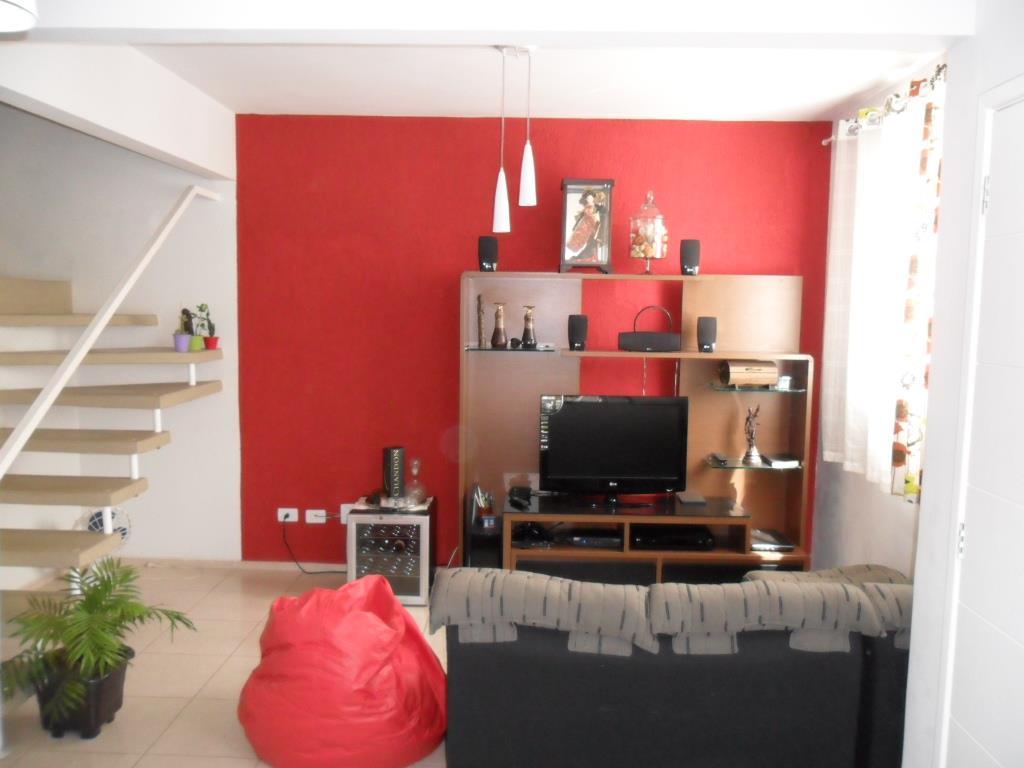 Condomínio Vilage Sarriá - Foto 2