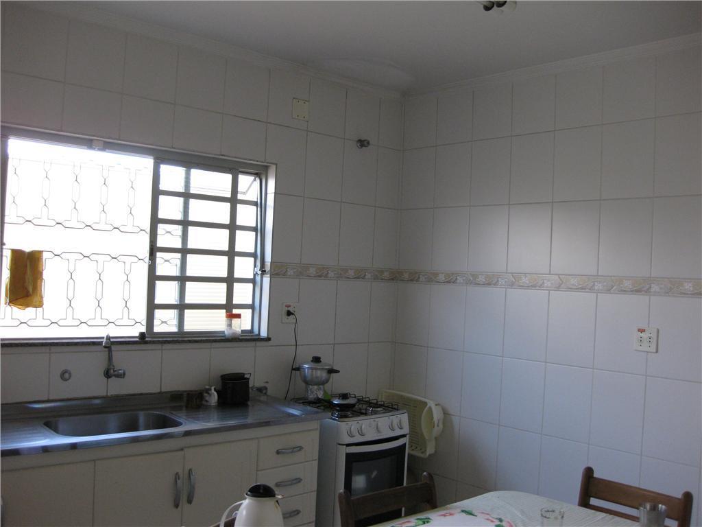 Casa 4 Dorm, Wanel Ville, Sorocaba (411046) - Foto 3