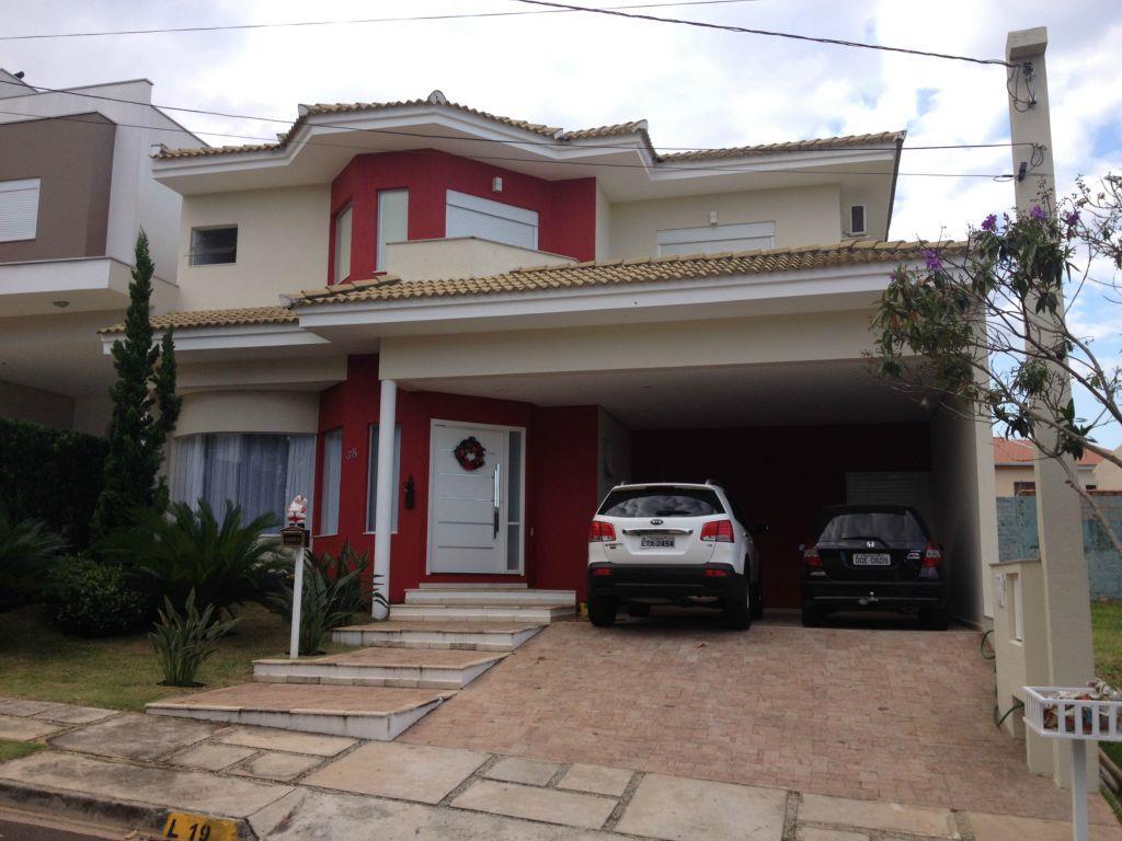 Condomínio Villa dos Inglezes
