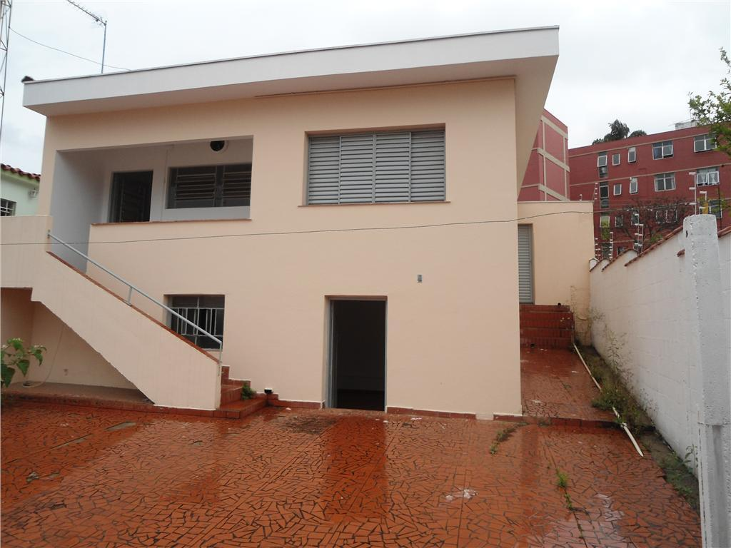Casa 2 Dorm, Vila Jardini, Sorocaba (484336)