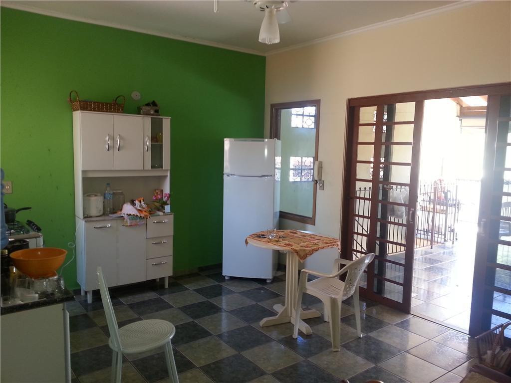 Casa 3 Dorm, Jardim Atilio Silvano, Sorocaba (484286) - Foto 3