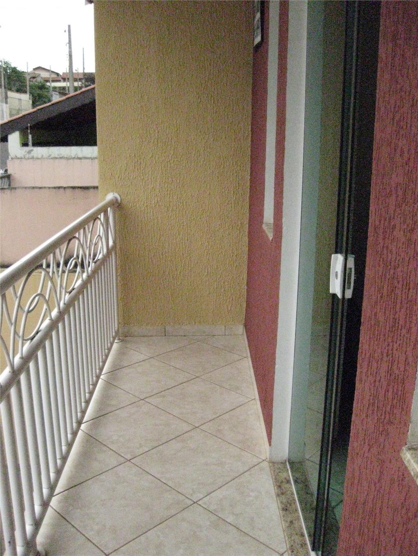 Casa 3 Dorm, Wanel Ville, Sorocaba (411087)