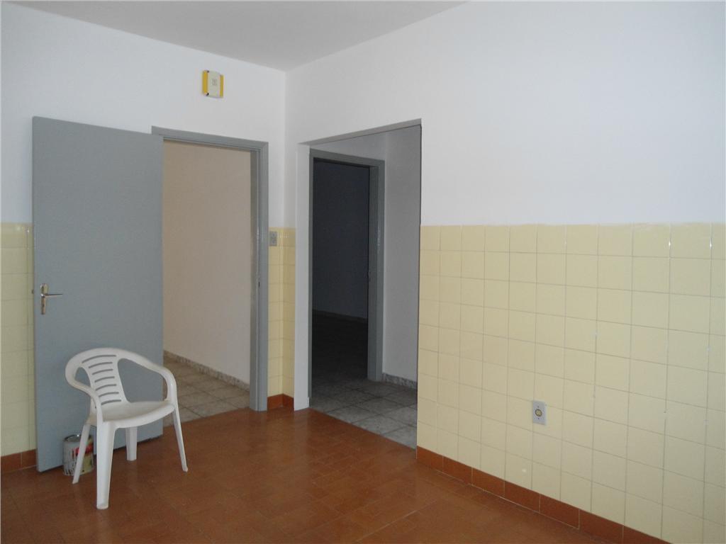 Casa 2 Dorm, Vila Jardini, Sorocaba (484336) - Foto 4