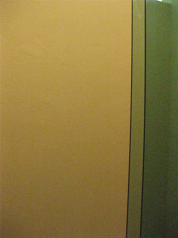 Casa 3 Dorm, Wanel Ville, Sorocaba (411087) - Foto 4