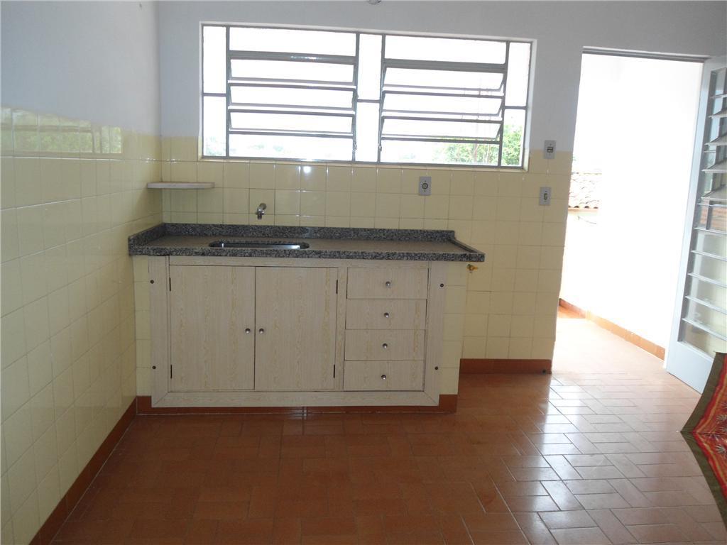 Casa 2 Dorm, Vila Jardini, Sorocaba (484336) - Foto 5