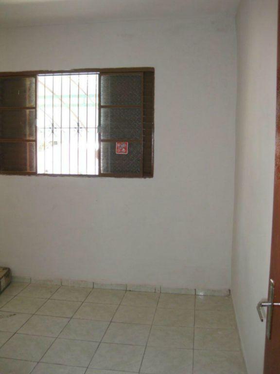 Casa 3 Dorm, Centro, Sorocaba (484289) - Foto 4