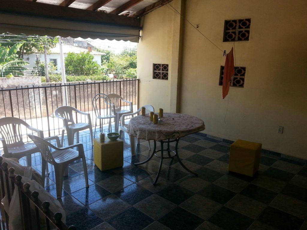 Casa 3 Dorm, Jardim Atilio Silvano, Sorocaba (484286) - Foto 2