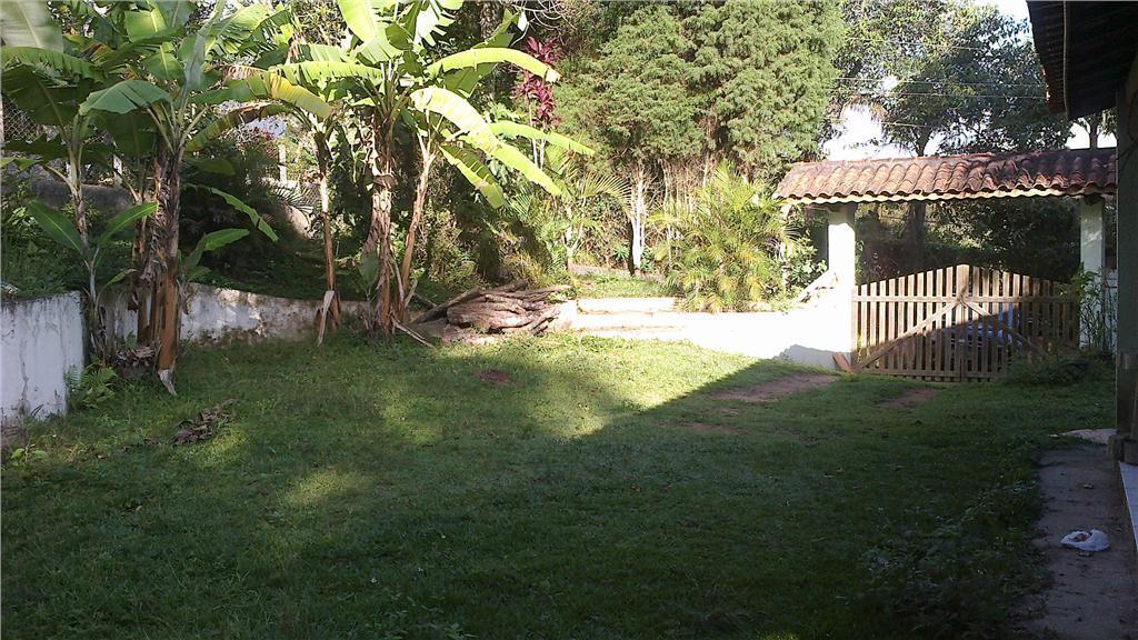 Casa 3 Dorm, Jardim Nara Lúcia, Cotia (411070) - Foto 3