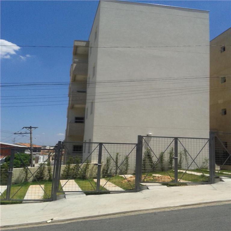 Residencial Montalcino - Foto 2