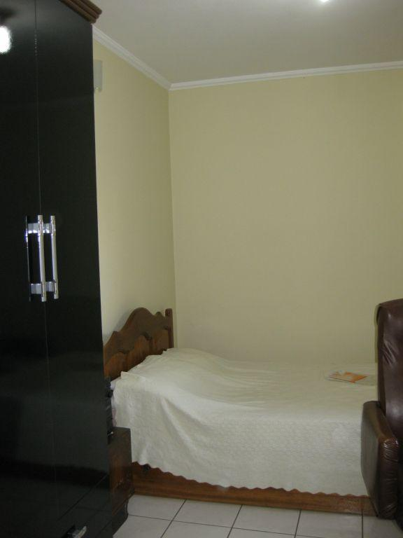 Casa 4 Dorm, Wanel Ville, Sorocaba (411046) - Foto 5