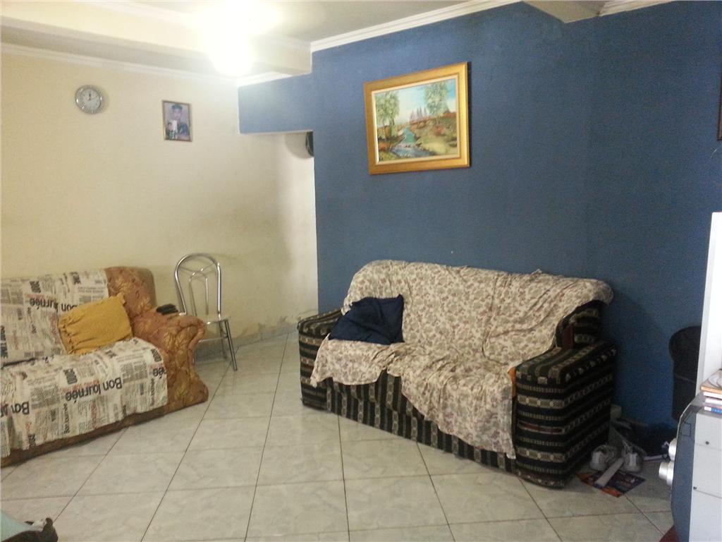 Casa 3 Dorm, Jardim Atilio Silvano, Sorocaba (484286) - Foto 4