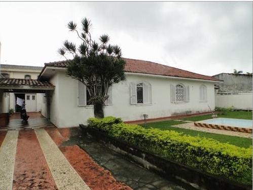 Total Imóveis - Casa, Peruíbe (484356)