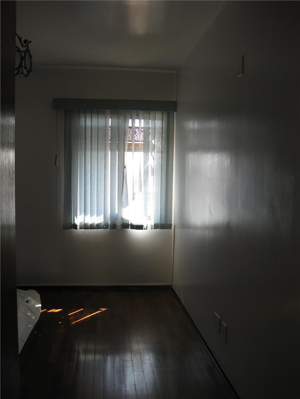 Edifício Arpoador - Foto 6