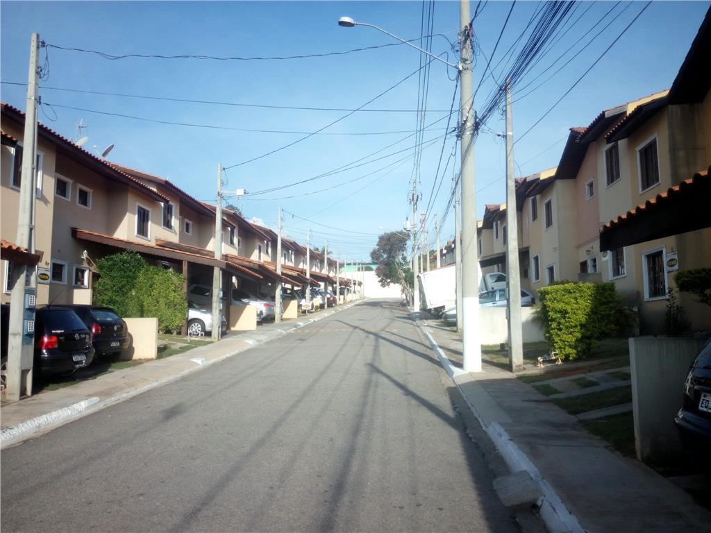 Condominio Villaggio Green Day Sorocaba - Foto 5