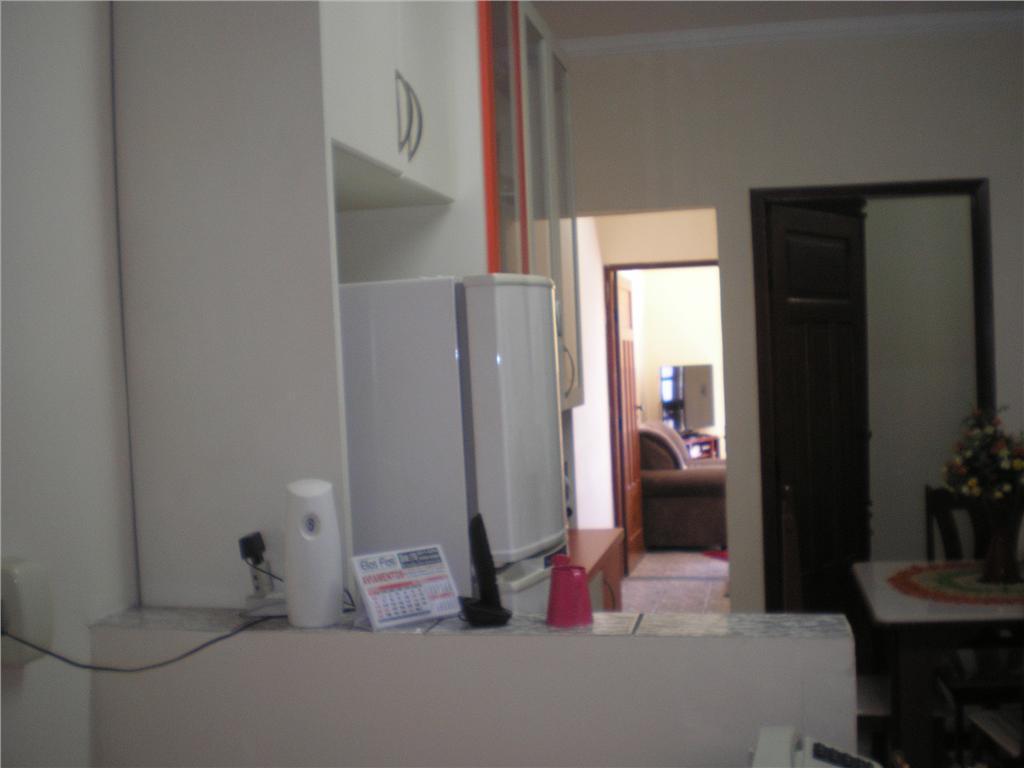 Casa 2 Dorm, Jardim Ana Maria, Sorocaba (410982) - Foto 6