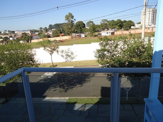 Condomínio Vila dos Inglezes - Foto 3