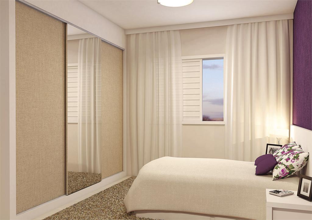 Apto 2 Dorm, Jardim Celeste, Sorocaba (484331) - Foto 6