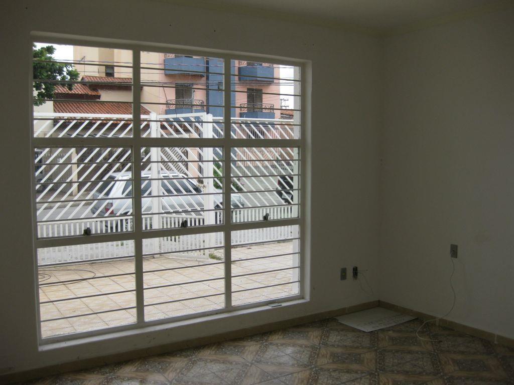 Total Imóveis - Casa 3 Dorm, Jardim Simus (484402) - Foto 3