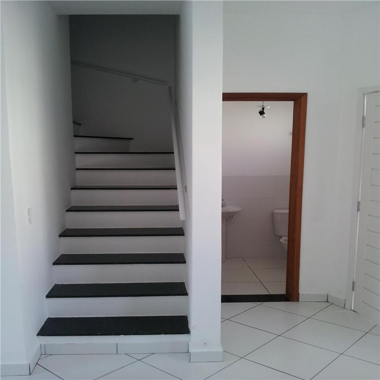 Condomínio Residencial Victória - Foto 6