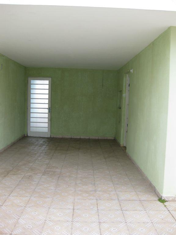 Total Imóveis - Casa 3 Dorm, Jardim Simus (484402) - Foto 2