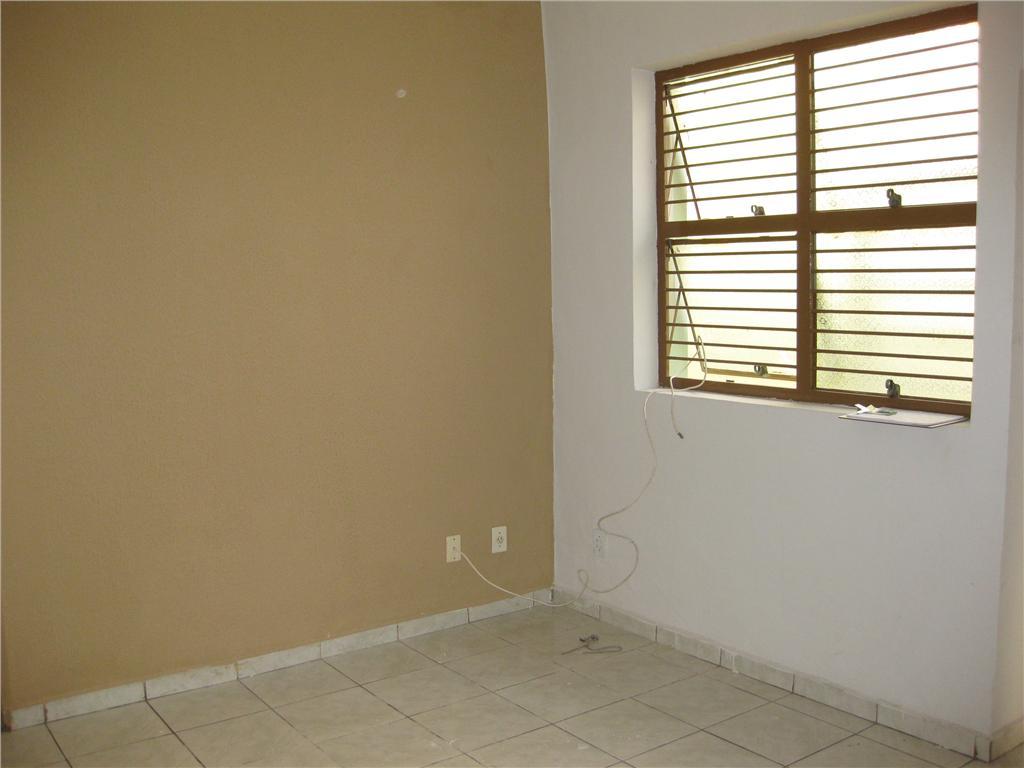 Casa 3 Dorm, Centro, Sorocaba (484289) - Foto 6