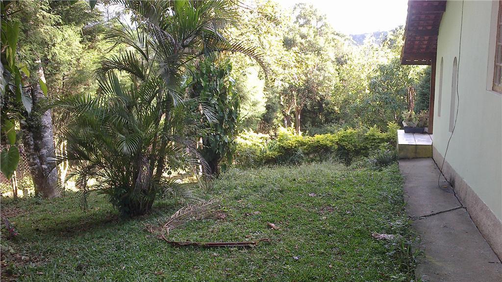Casa 3 Dorm, Jardim Nara Lúcia, Cotia (411070) - Foto 4
