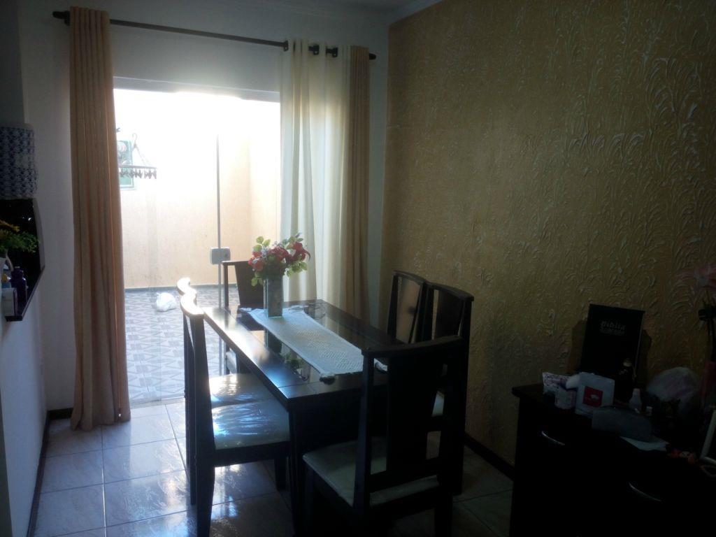 Condominio Villaggio Green Day Sorocaba - Foto 6