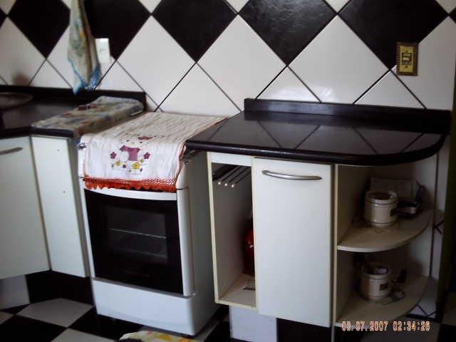 Casa 3 Dorm, Jardim Monterrey, Sorocaba (484335) - Foto 5