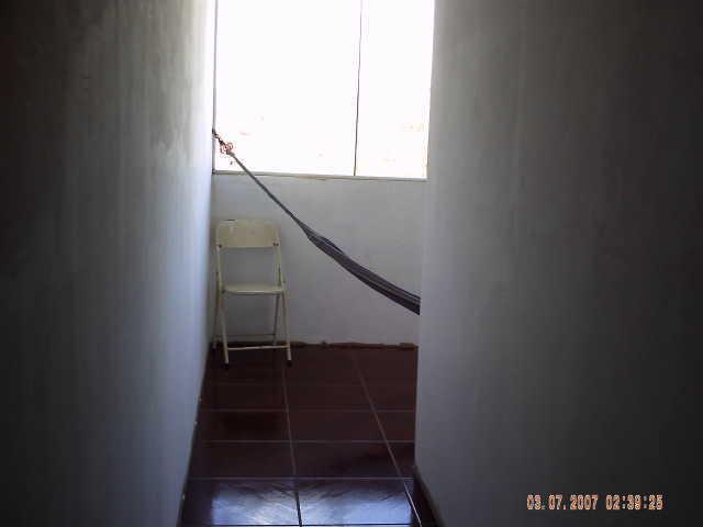 Casa 3 Dorm, Jardim Monterrey, Sorocaba (484335) - Foto 6
