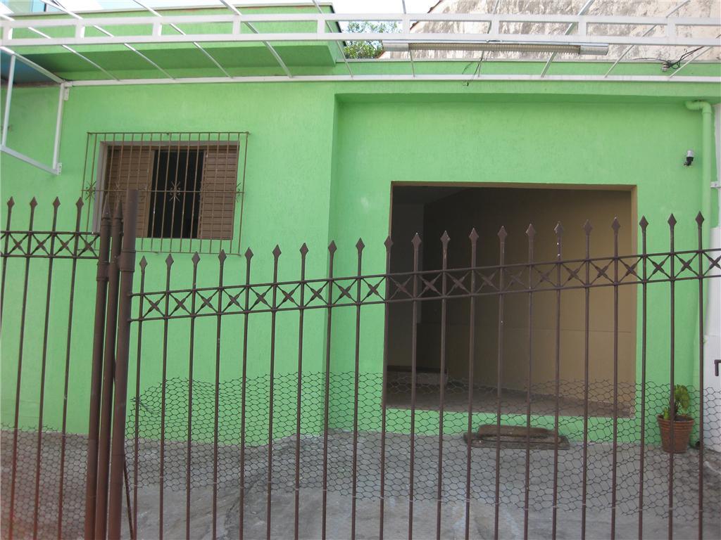Casa 3 Dorm, Centro, Sorocaba (484289)