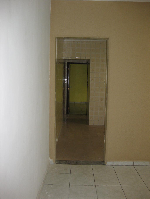 Casa 3 Dorm, Centro, Sorocaba (484289) - Foto 5