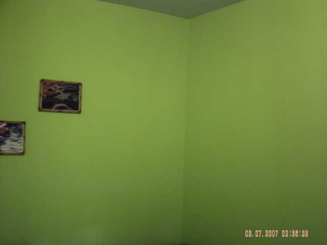 Casa 3 Dorm, Jardim Monterrey, Sorocaba (484335) - Foto 3