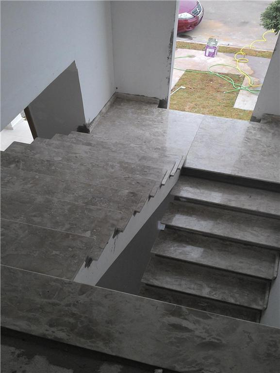 Condomínio Villa do Bosque - Foto 4