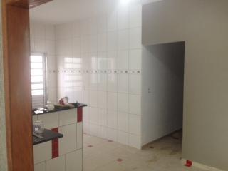 Casa 3 Dorm, Jardim Paulista, Sorocaba (484341) - Foto 5