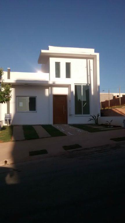 Golden Residence - Horto LV