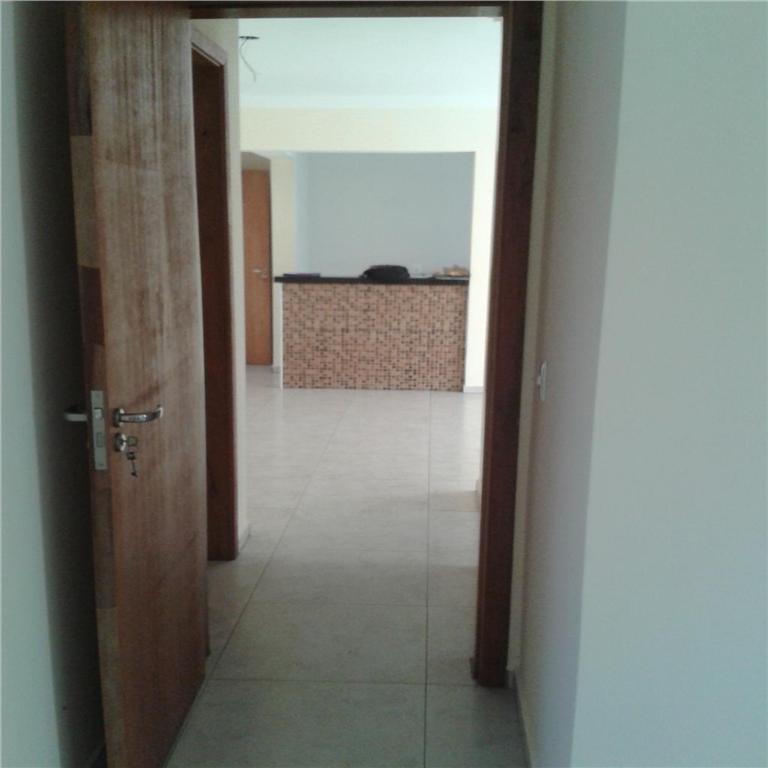 Residencial Montalcino - Foto 6