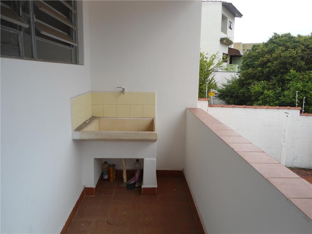 Casa 2 Dorm, Vila Jardini, Sorocaba (484336) - Foto 6