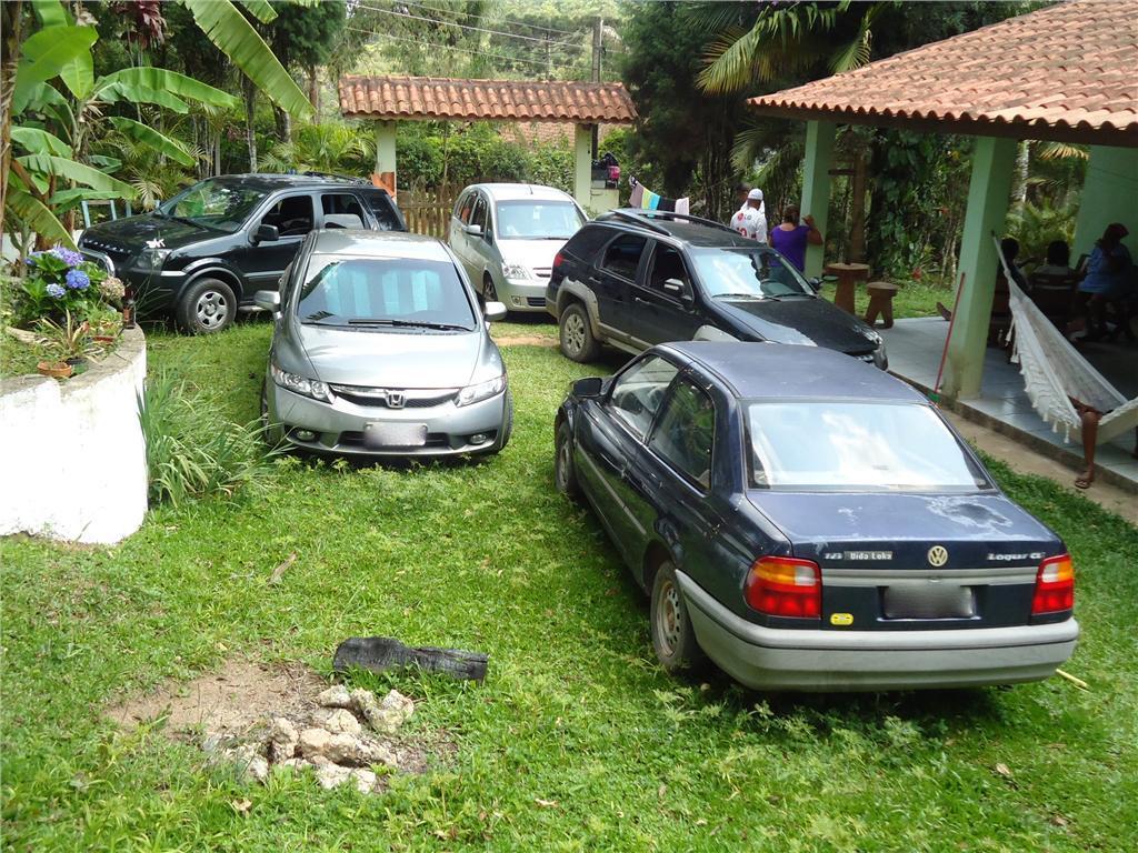Casa 3 Dorm, Jardim Nara Lúcia, Cotia (411070) - Foto 5