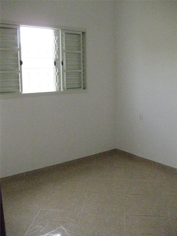 Casa 3 Dorm, Wanel Ville, Sorocaba (411088) - Foto 4