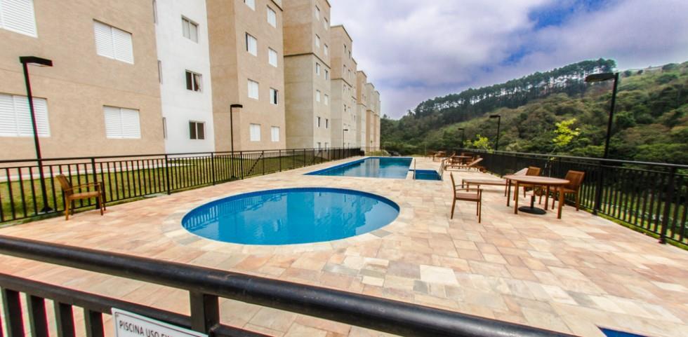 Condomínio de Edifícios Vida Plena - Foto 4